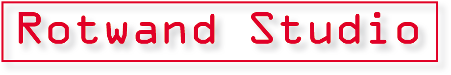 Rotwand-Studio_Logo_1
